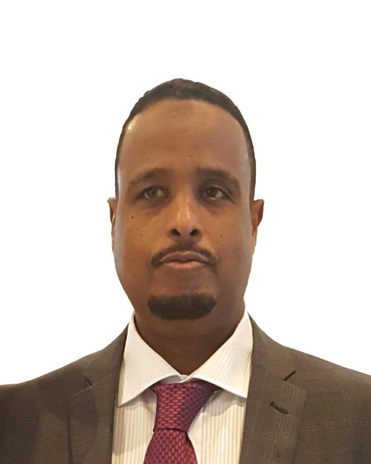 Abdiladhif Qassim