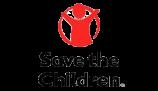 Save-Children