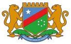 Southwest_somalia_emblem